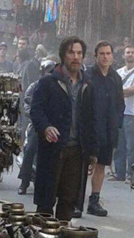 File:Doctor Strange Filming 4.jpg