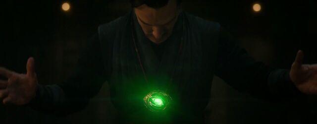 File:Eye of Agamotto Doctor Strange (2).JPG