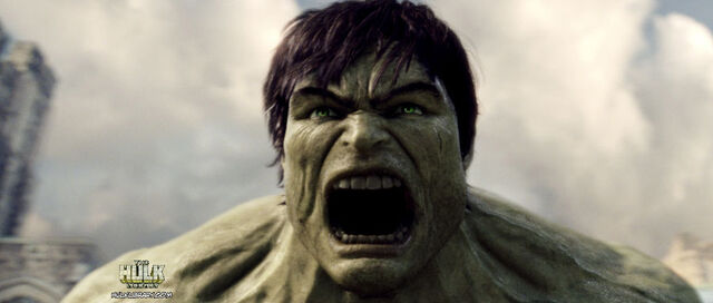 File:Incredible-hulk-movie-2008-photo-3-l.jpg