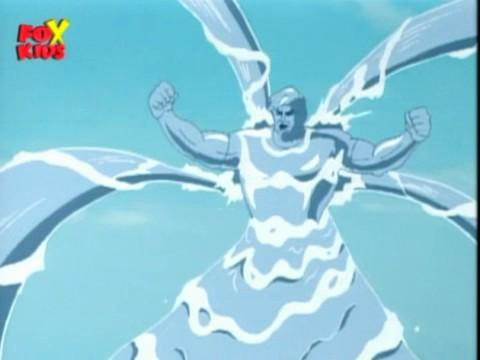 File:Spider-man1994hydro-man.jpg
