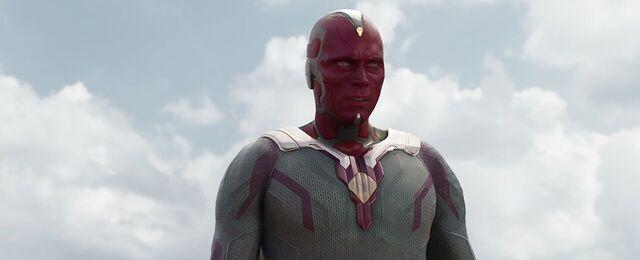 File:Vision Captain America Civil War (6).JPG