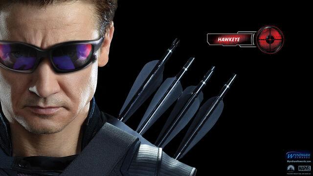 File:Avenger Hawkeye.jpg