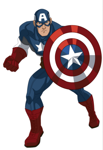 File:Captain America (Avengers Assemble).png