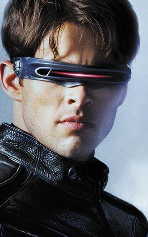 File:James Marsden as Cyclops pic2.jpg