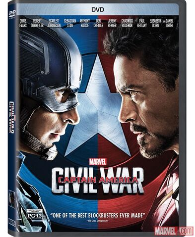 File:CapCW-DVD.jpg