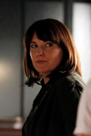 File:Isabelle Hartley.jpg