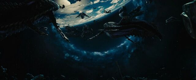 File:Leviathan AOU 3.JPG