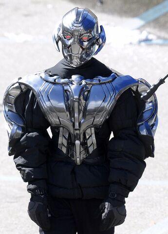 File:Ultron-avengers1.jpg