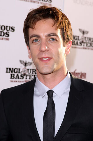 File:B. J. Novak.jpg