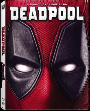 Deadpooldvd