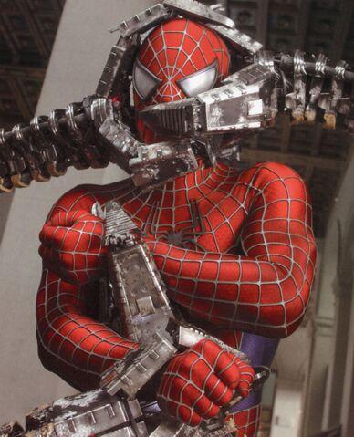 File:Spider-Ock-tentacle-grip.jpg