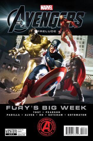 File:Avengersbig4.jpg