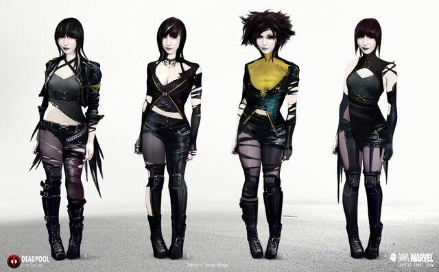 File:Deadpool Concept Art 08.jpg