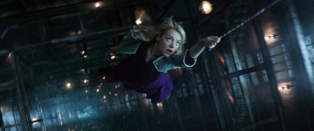 File:Gwen hanging by web.jpg