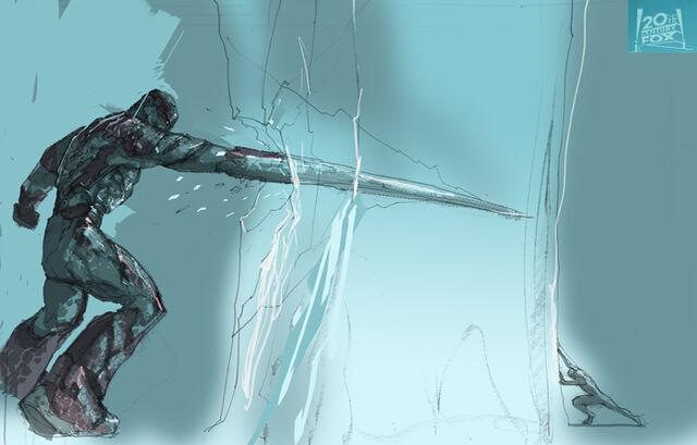 File:Stéphane Levallois Dofp Concept Art VI.jpg