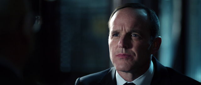 File:Coulson-MOSTC.png