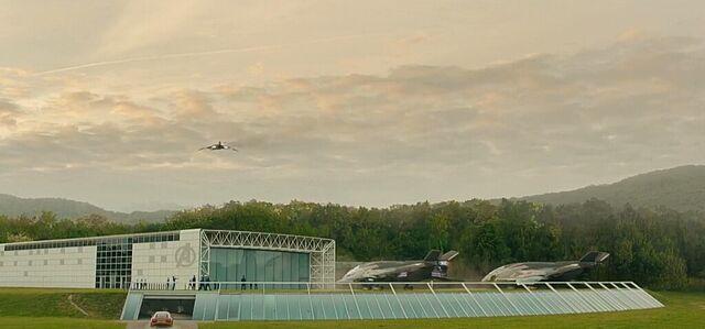 File:New Avengers Facility AOU 5.JPG