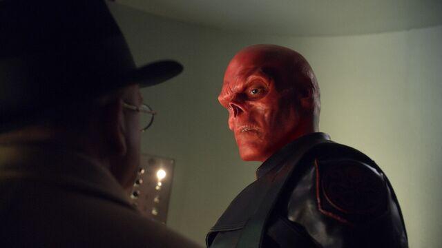 File:Red Skull 001.jpg