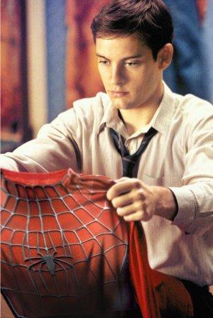 File:Spider-Manclassic3.jpg