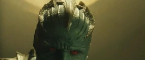 File:Frost-giant-thor-trailer.jpg