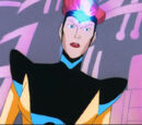 Jean Grey (Marvel Animated Universe)