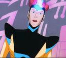 Jean Grey (Marvel Animated Universe)