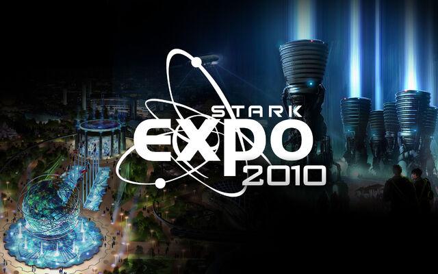 File:Stark-expo.jpg