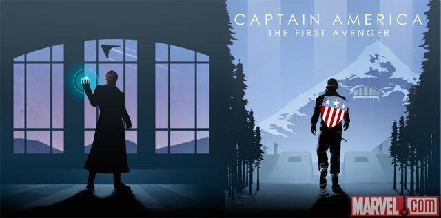 File:Captain America First Avenger MCUP1.jpg
