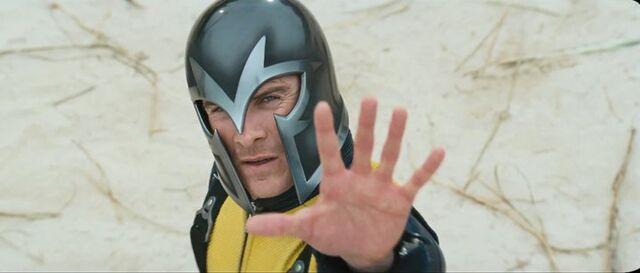 File:Magneto X-Men First Class.jpg