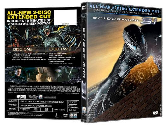 File:Spider-Man 3.1 DVD (Version 1).jpg