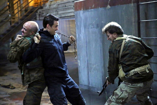 File:Agents of SHIELD The Hub 12.jpg