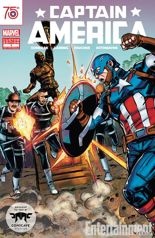 File:Captain-america-comic-cover.jpg