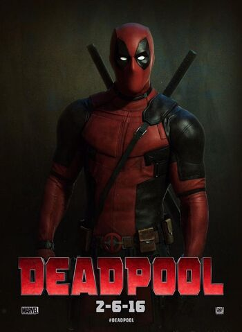 File:Deadpool-Promo-Poster-Low-Res (1).jpg