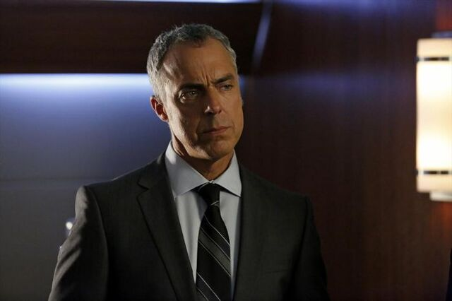 File:Agents of SHIELD End of the Beginning 14.jpg