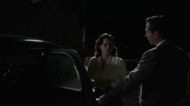 File:Edwin Jarivs Agent Carter 7.png