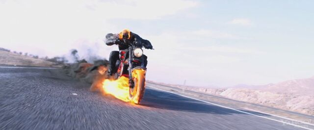File:GhostRider50.jpg