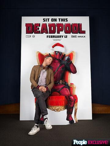 File:Deadpool-standee-promo.jpg