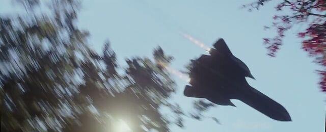 File:Deadpool Still 31.JPG
