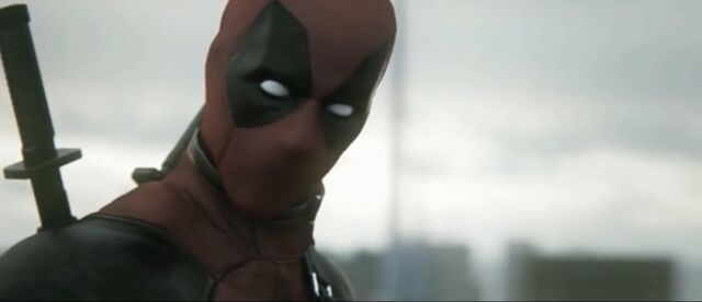 File:Deadpool Test Footage 16.jpg