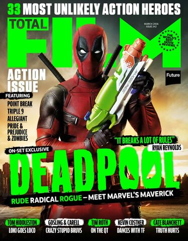 File:Deadpool Total Film.jpg