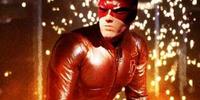 Daredevil suit (Earth-701306)