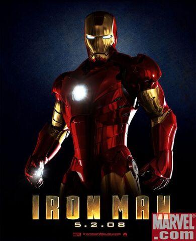 File:Ironman poster1.jpg