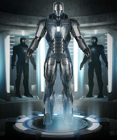 File:Shotgun armor.jpg