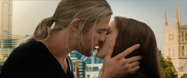 File:Thor The Dark World Thor and Jane.png