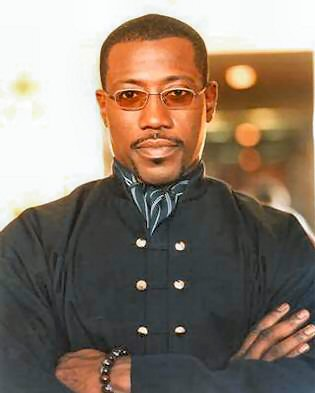 File:Wesley Snipes.jpg