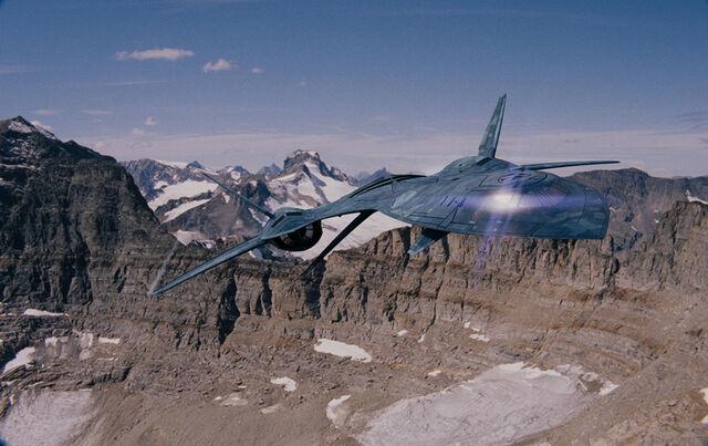 File:X-Jet.jpg