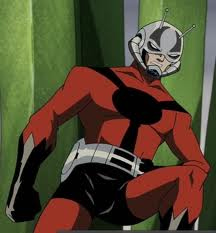File:Ant man 1.jpg