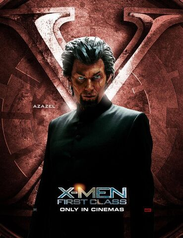 File:Azazel movie poster.jpg
