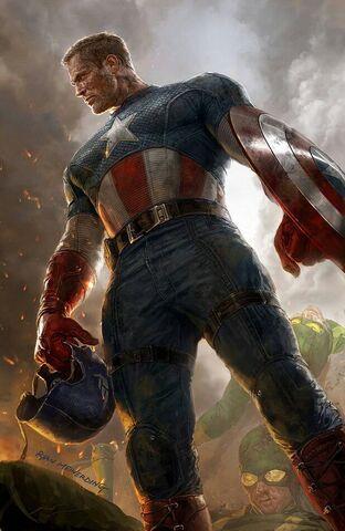 File:CaptainAmerica Meinerding.jpg