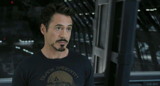 File:Tony Avengers.jpg